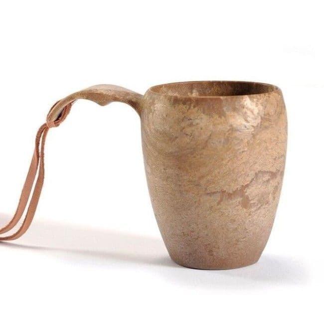 Kupilka 5 Small Cup