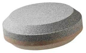 Lansky Puck Axe/Machete Sharpening Stone