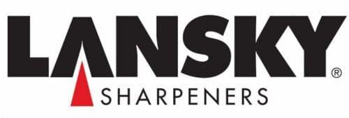 Lansky Sharpeners