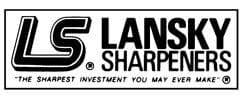 Lansky Sharpening Systems