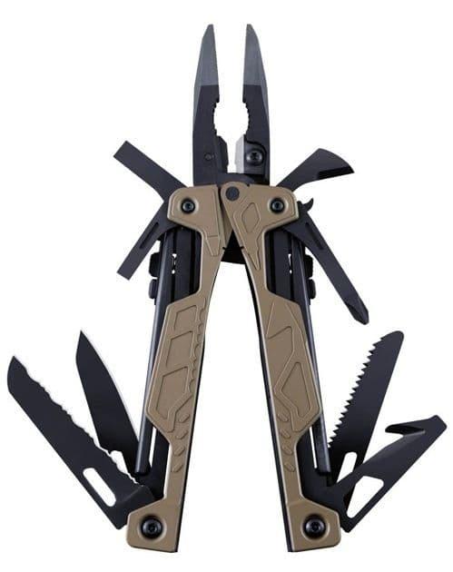 Leatherman OHT Multi Tool