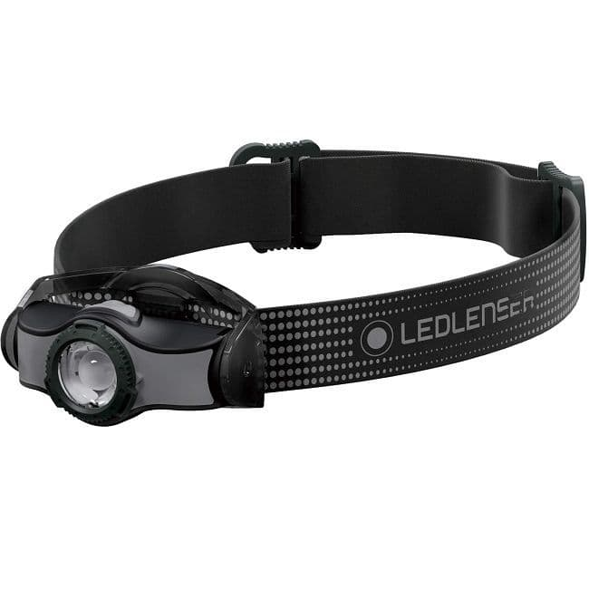 LED Lenser MH5 LED Head Torch