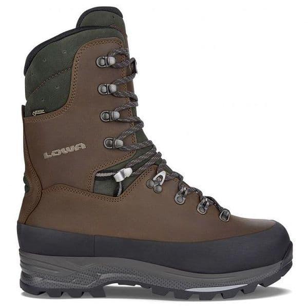 Lowa Hunter GTX EVO Extreme Boots