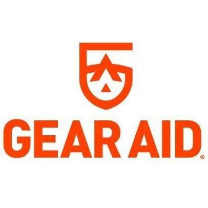 McNett Gear Aid
