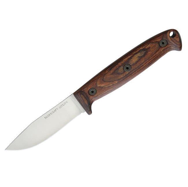 Ontario Bushcraft Utility Knife
