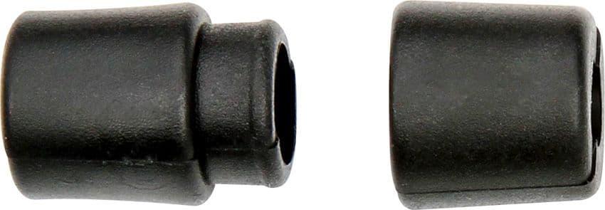 Paracord Bracelet/Lanyard/Necklace Barrel Buckle x 5
