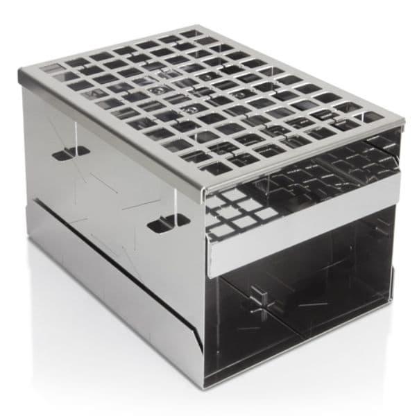 Petromax Fire Box Pocket Stove
