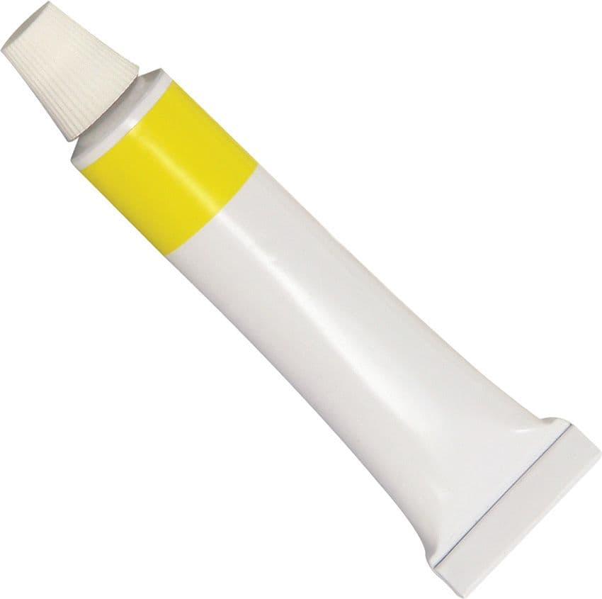 Razor Strop Care Paste (tube)