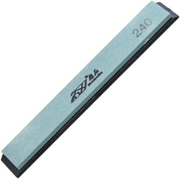 Real Steel Japanese Water Stone - Various grits available