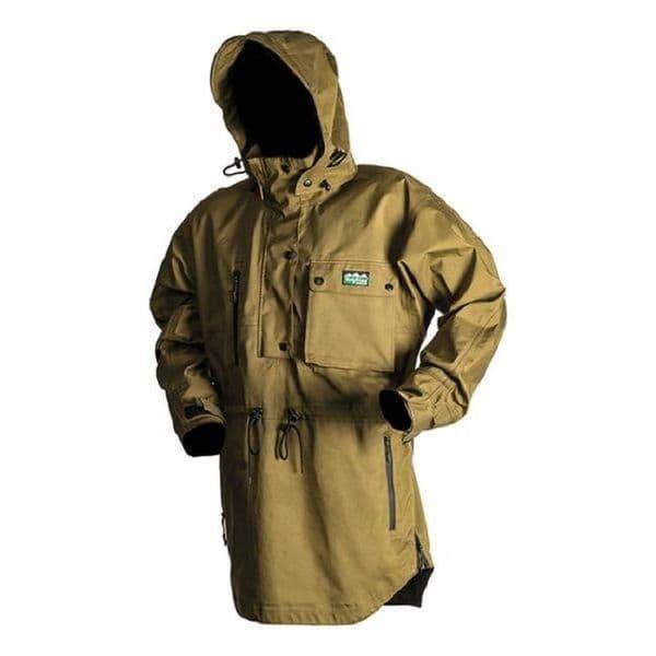 Ridgeline Monsoon Elite II Waterproof Smock