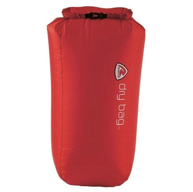 Robens Canoe Dry Sack - Keep that kit dry! Various Sizes