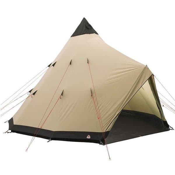 Robens Chinook Tent