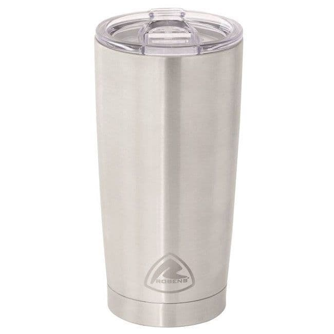 Robens Delta Tumbler - Insulated 1 pint cup