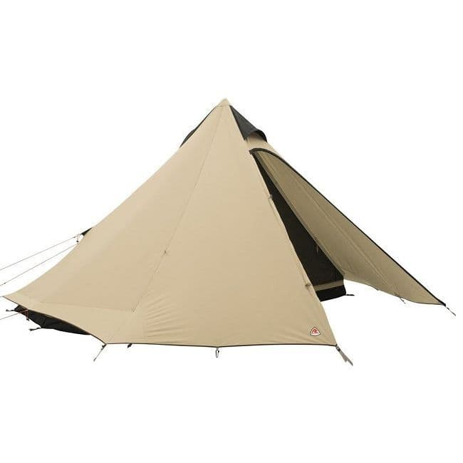 Robens Fairbanks Grande Tent
