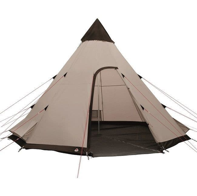 Robens Field Base 800 Tipi Style Tent