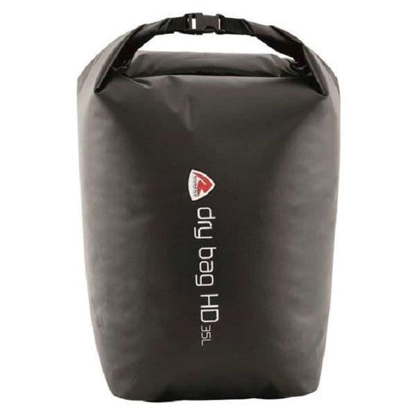 Robens Heavy Duty Canoe Dry Sack - Keep that kit dry! Various Sizes