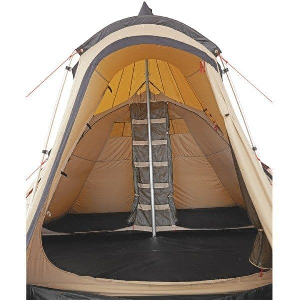 Robens Kiowa Inner Tent -  A brilliant addition to your Kiowa
