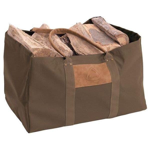 Robens Mace Wood Bag