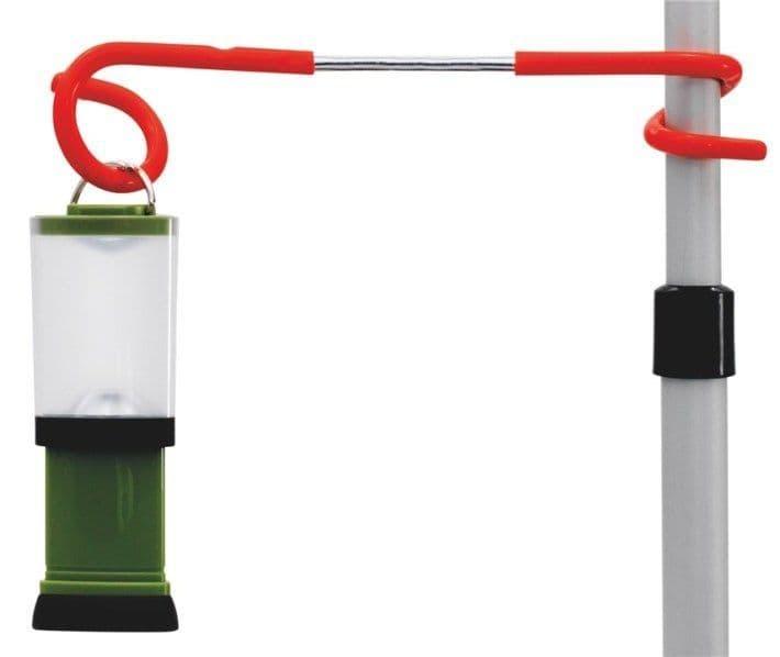 Robens Pole Hanger