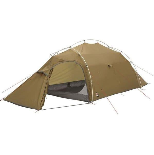Robens Stony Brook 3 Tent