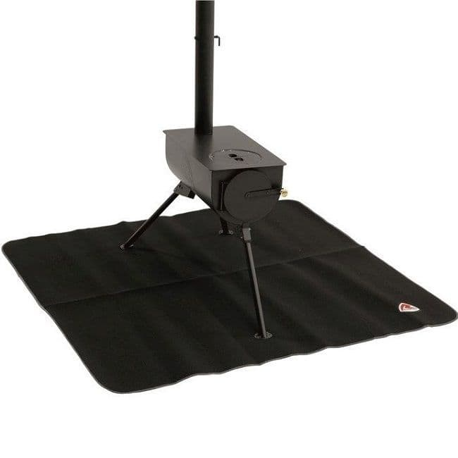 Robens Stove Floor Protector