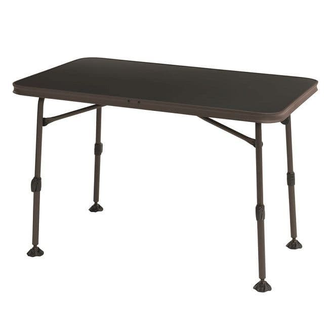 Robens Talula Table