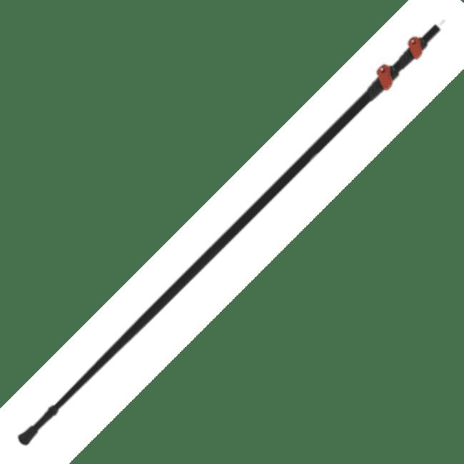Robens Tarp Clip Pole