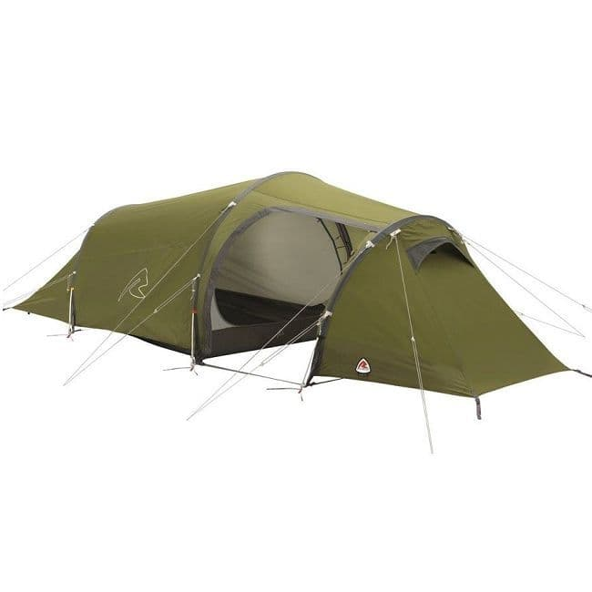 Robens Voyager 2EX 2 Person Tent