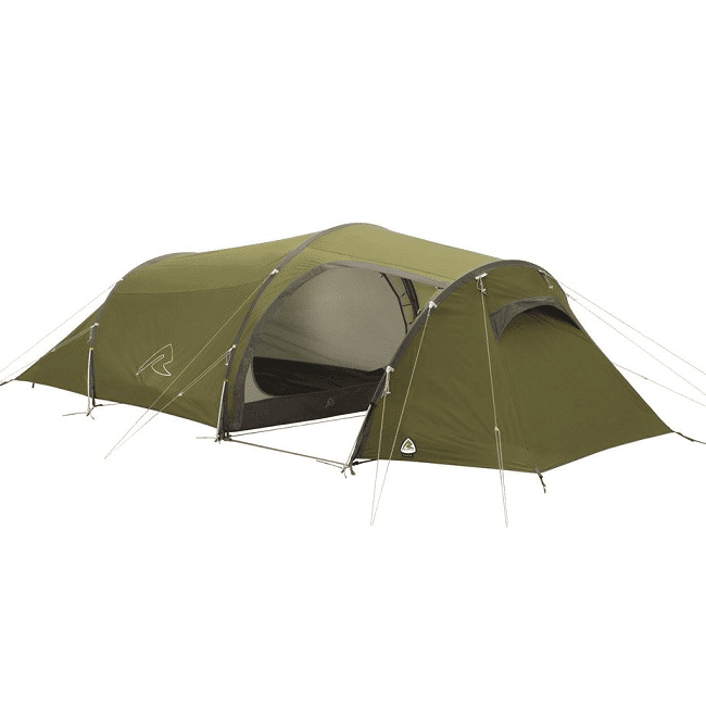 Robens Voyager 3EX 3 Person Tent