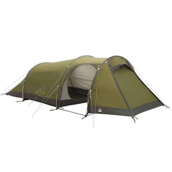 Robens Voyager Versa 4 Tent