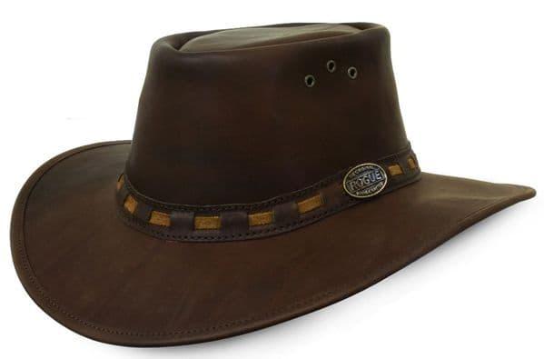 Rogue Ranger Hat