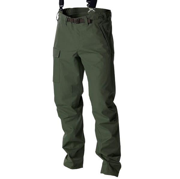 Sasta Tundra Ventile Trousers