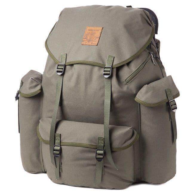 Savotta 339 Backpack - 65ltr