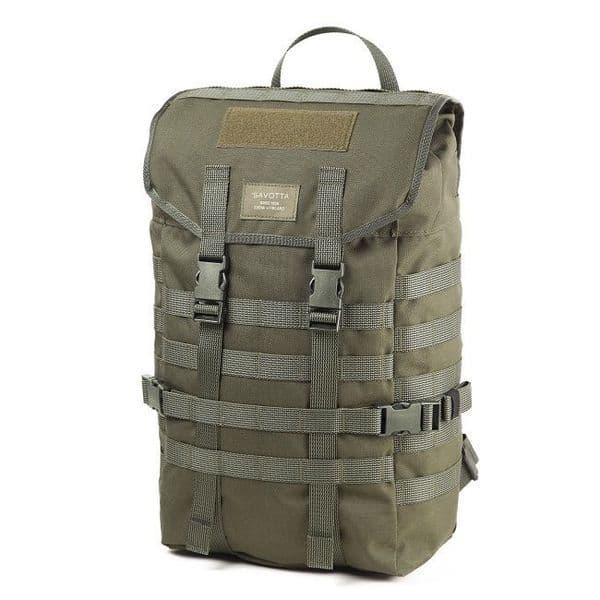 Savotta Jääkäri Small backpack