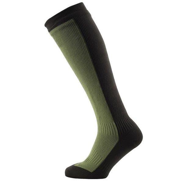 Sealskinz Hiking Waterproof Socks - Knee