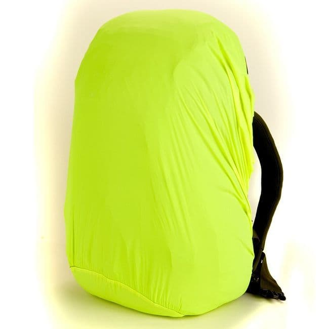 Snugpak Aquacover