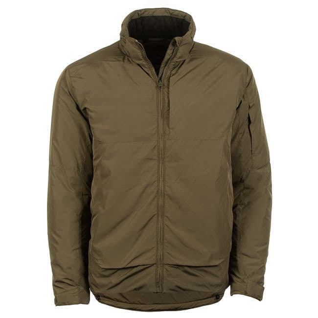 Snugpak Arrowhead Jacket - Olive