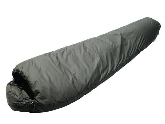 Snugpak Elite 3 Sleeping Bag
