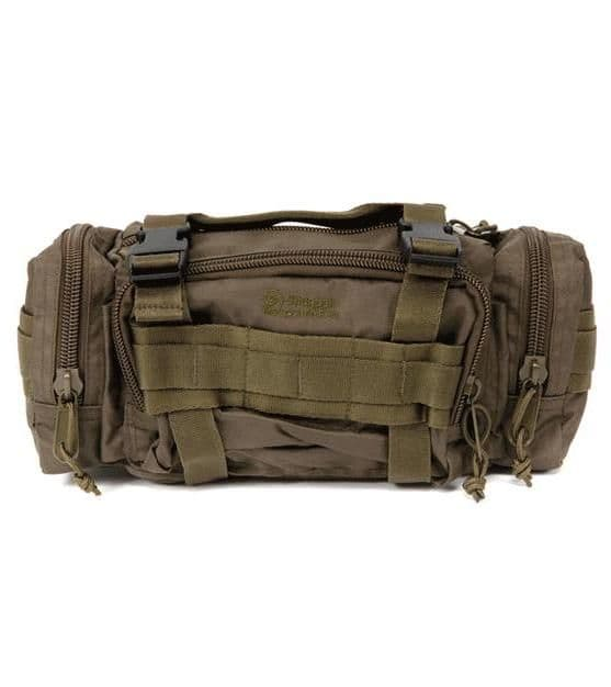 Snugpak Response Pack - Colour Choice