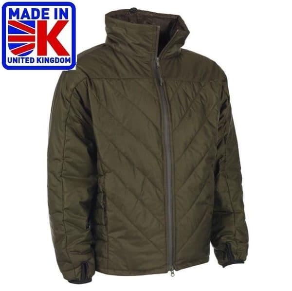 Snugpak SJ3 Insulated Jacket