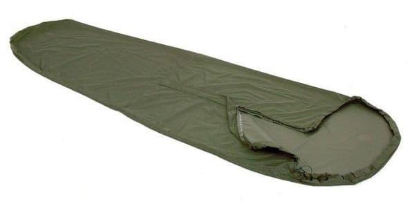 Snugpak Special Forces Bivvi Bag