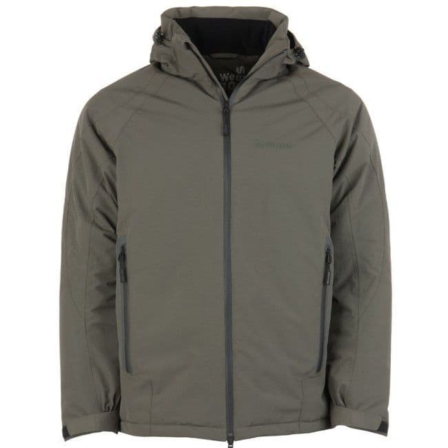 Snugpak Torrent Jacket - Forest Green