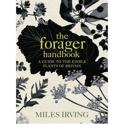 The Foragers Handbook
