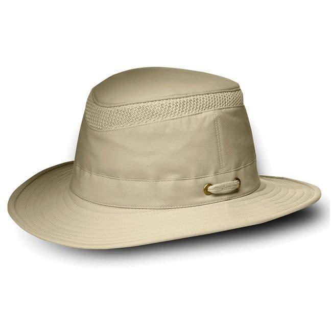 Tilley LTM5 Airflo Hat - Khaki