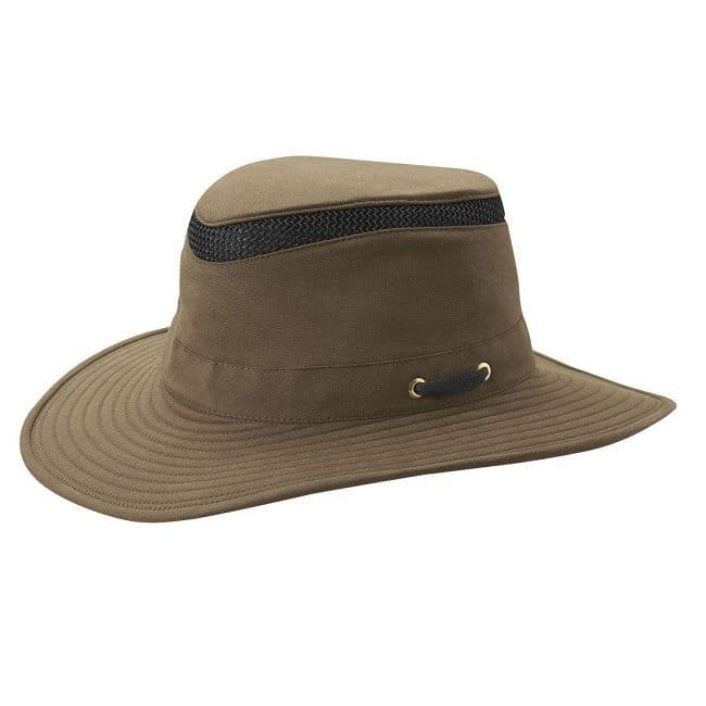 Tilley T4MO-1 Hikers Hat