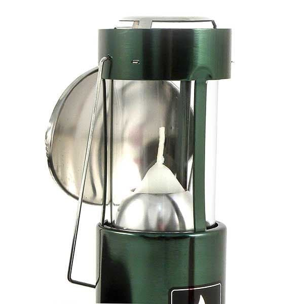UCO Candle Lantern Side Reflector