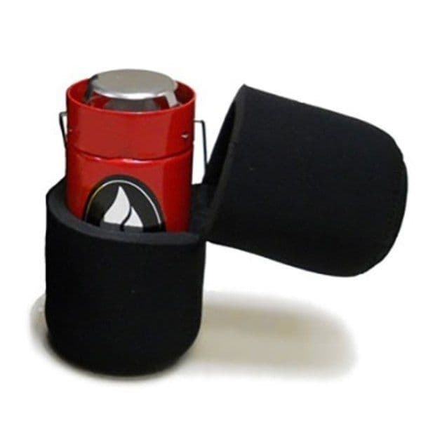 UCO Cocoon - Neoprene Candle Lantern Case