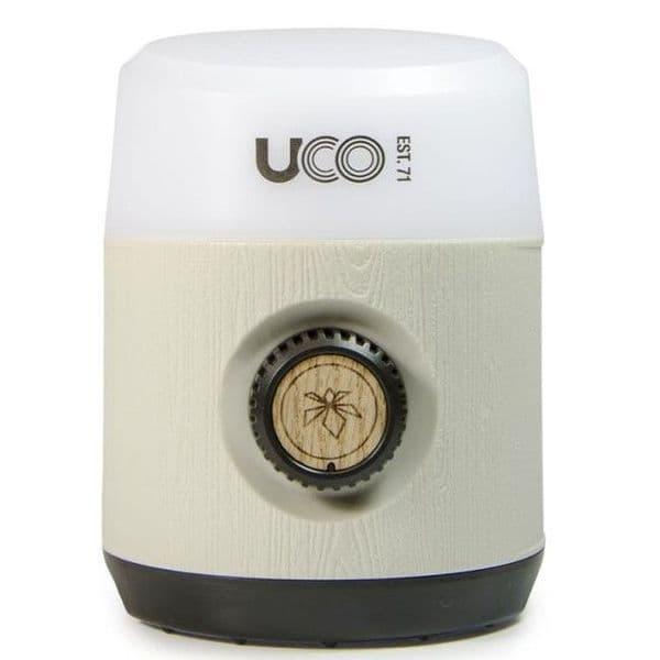 UCO Rhody Hang Out Lantern