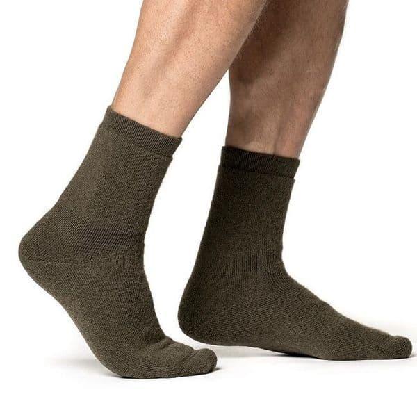 Woolpower Socks - Mid Calf