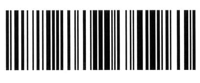 Barcode Module - Part # 1922B001AA | Free Delivery | www.bmisolutions.co.uk